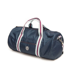 Sport Bag Night Shadow - Ladies Collection - Horseware Ireland
