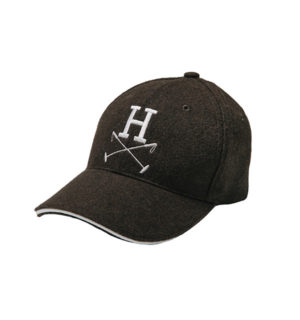 Baseball Cap French Roast - Women Accessories - Horseware Ireland