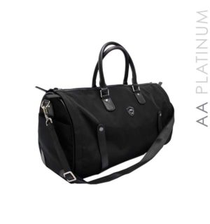 Weekend Bag / Suitcover - AA Platinum Collection - Horseware Ireland