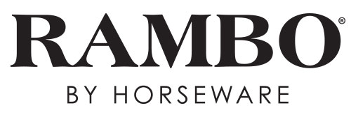 Rambo Blanket by Horseware