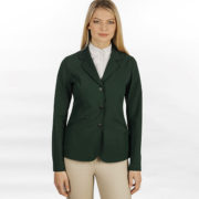 Ladies Competition Jacket