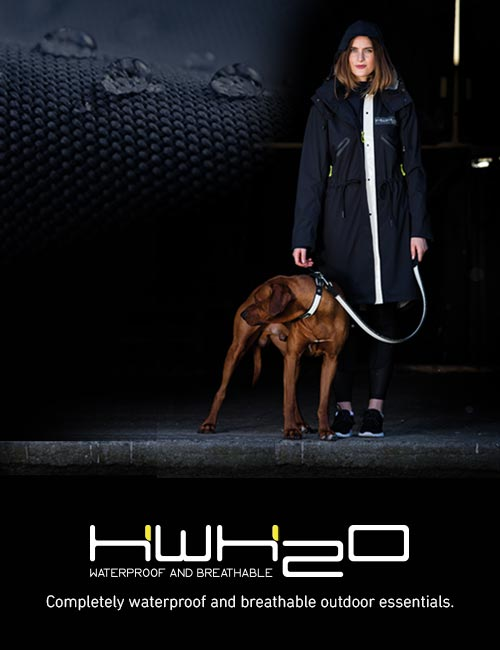Completely waterproof and breathable outdoor all-weather companions. 345af0861b74d