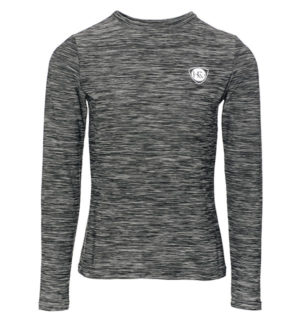 Crew Neck Base Layer