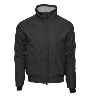 Horseware Technical Jacket
