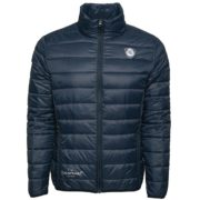 Horseware Lightweight Padded Jacket