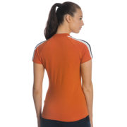 Flamboro Sport Orange - Ladies Collection
