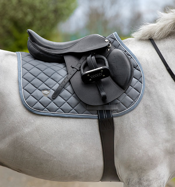 Rambo Everyday Pad Dressage Or Showjumping Horseware