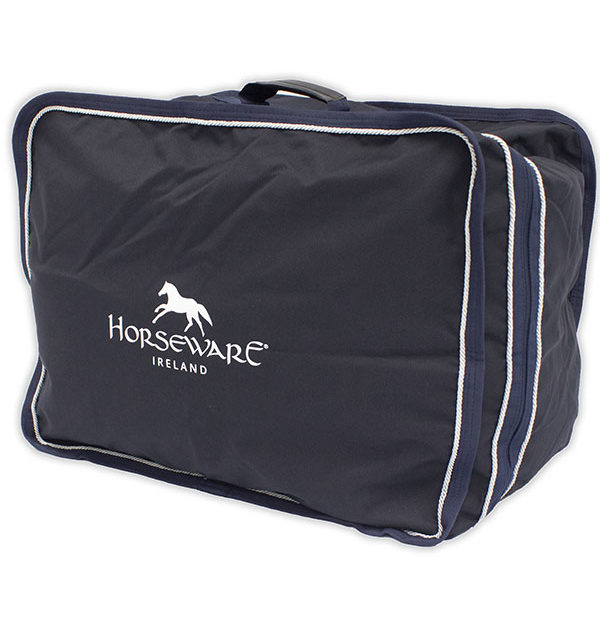 Horseware Deluxe Rug Storage Bag