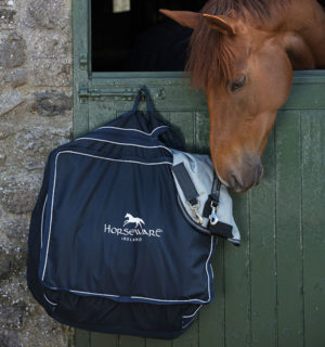Horseware Basic Rug Storage Bag