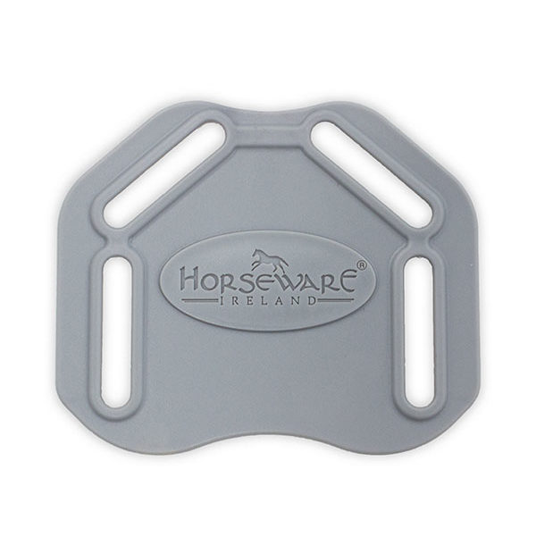 Disc Front Closure Horse Blanket