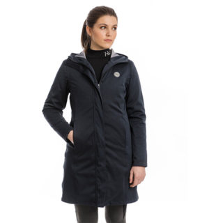 Technical 3 in 1 Jacket