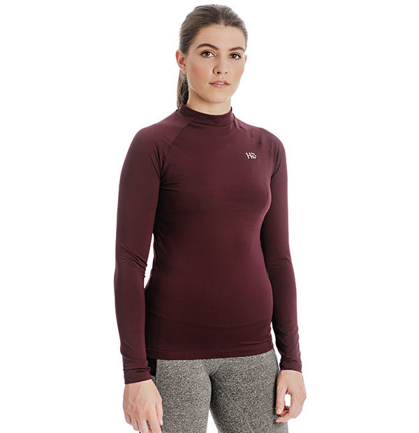 Keela Technical Base Layer