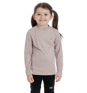 Kids Baselayer