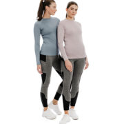 Technical Crew Base Layer