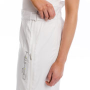 HWH2O ¾ Trousers White