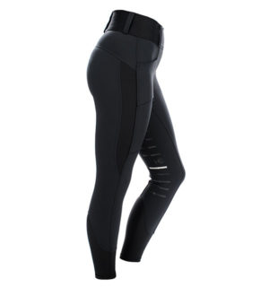Hybrid Aqua Pull-Up Breeches