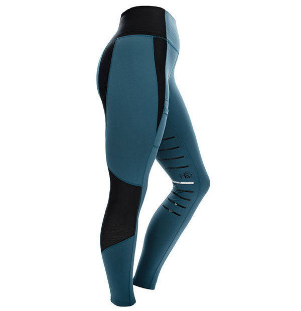 HW Tech Riding Tights