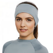 Multisport Ear Warmer
