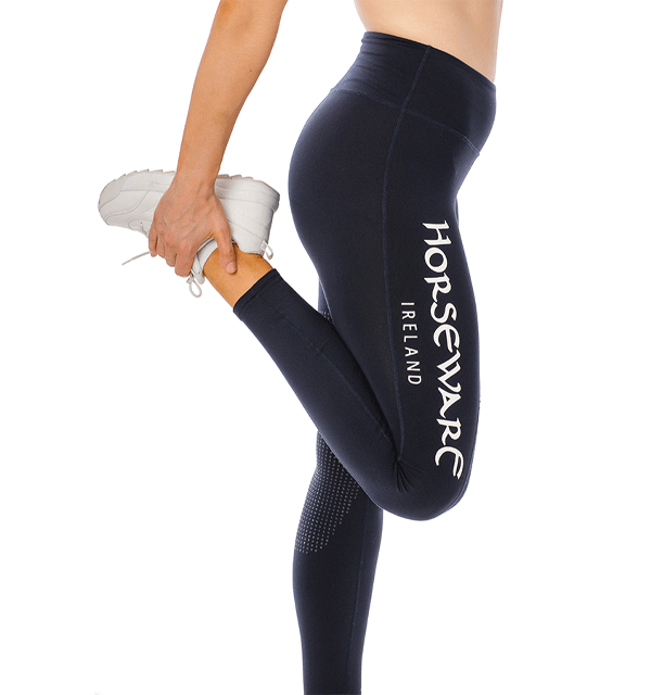Signature Right Tights
