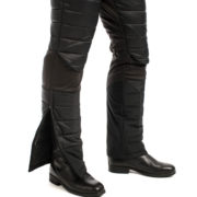 Padded Liner Trousers